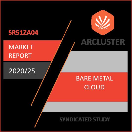 Arcluster-Bare-Metal-Cloud-Market-Report