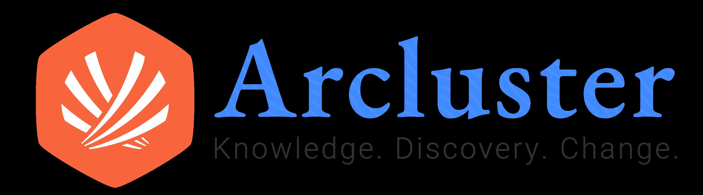 Arcluster